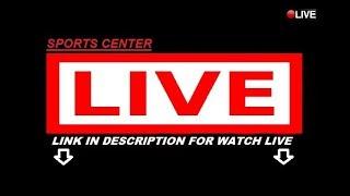 Vasterviks IK VS Almtuna Live - HockeyAllsvenskan Hockey 13-Oct-17