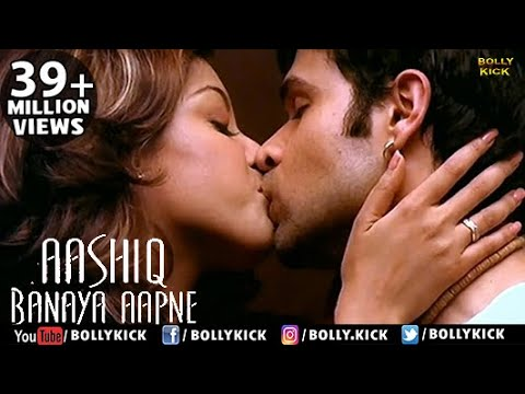 Download Aashiq Banaya Aapne Full Movie | Hindi Movies 2017 Full Movie | Emraan Hashmi | Tanushree Dutta