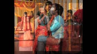 Iruvar Ullam - Kannadi silaye - Full Song