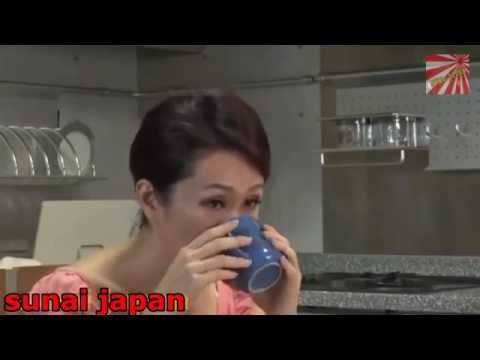 Xxx Mp4 Japan Your Mother In Law S 3gp Sex