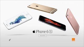 iPhone 6s/6s Plus: Rs3,000 de remise sur toute la gamme