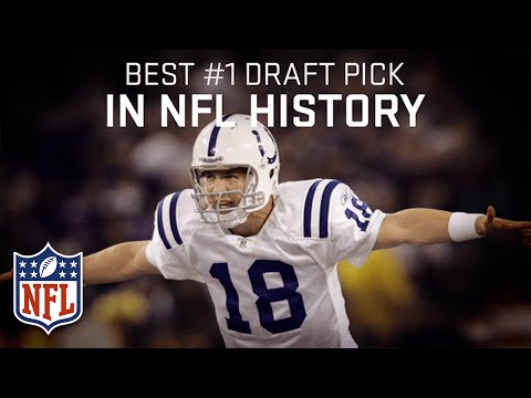 nfl piks nfl all time records
