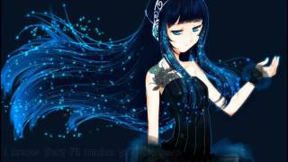 Nightstep - Alone