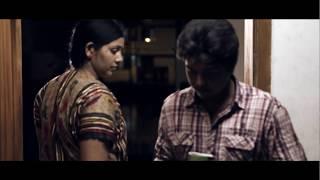 Oru Munnariyippu Malayalam Shortfilm - Short Film