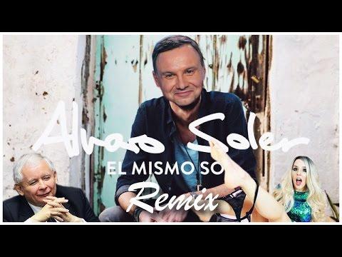 Xxx Mp4 ♪ Andrzej Duda SexMasterka Jarosław Kaczyński El Mismo Sol 3gp Sex