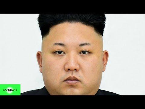 Top 10 Cosas Que No Sabías De Corea Del Norte