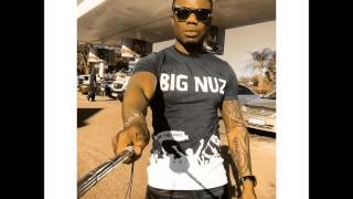 DJ Tira Mix NEW 2015 SA HOUSE