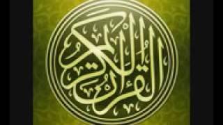 سورة البينة   مكررة 35 مرة   أحمد العجمي Ахмад Аджми Чтение Корана Сура Баййина 35 раз