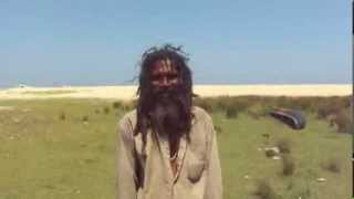 Batticaloa song acting at Thettativu