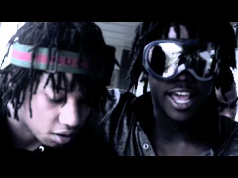 Xxx Mp4 SD Feat Chief Keef Global Now Shot By AZaeProduction 3gp Sex