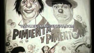 DiFilm - Afiche de la pelicula
