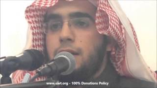 Muhammad Al Muqit - Hibbi Ansarul Huda - UWT UK Tour Leicester - هبي أنصار الهدي- للمنشد محمد المقيط