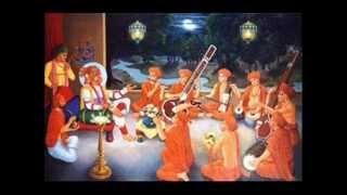 Juvo Juvo ne ha ha - Panchala ma Shriji maharaj