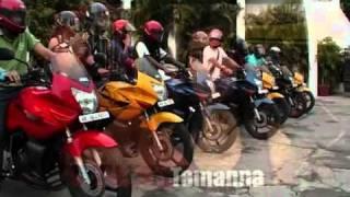 MTV-roadies-6-0-tamanna-and-numan