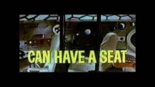 First Spaceship On Venus trailer (1960)