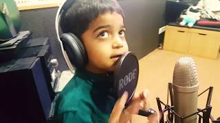 Rain Song Family Fusion Mix | Megh | Ghan Garjat
