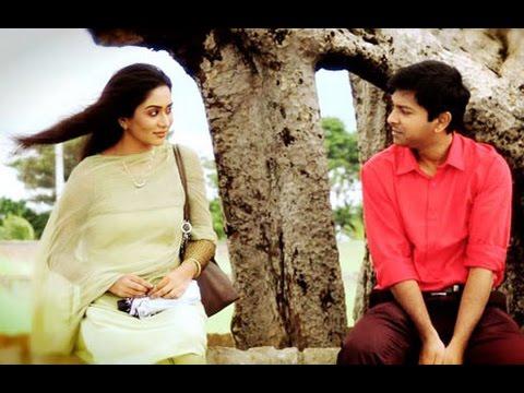 Xxx Mp4 Nilpori Nilanjona নীলপরী নিলাঞ্জনা Bangla Natok By Tahsan Momo Prosun L Drama Telefilm 3gp Sex