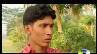 Bangla chittagong song nayan barua pomra,rangunia