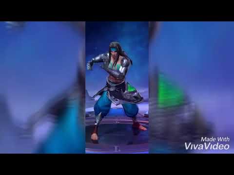 Xxx Mp4 CUPLIKAN VIDEO HERO ML VERSI VIVA VIDEO 3gp Sex