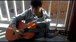 LEXION DE DIA BUBU SONG!