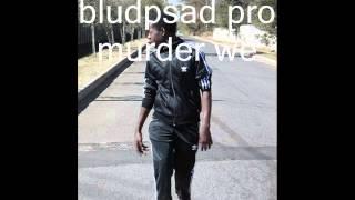 Adam n Kawa- H.E Bobi wine ft Nubian Li ( Bludpsad Pro)