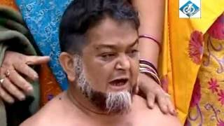 Bangla Funny Video । Ittadir Nana Nati । নতুন বউ ।