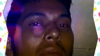 newo video