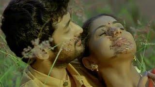 Manmadha Kathal Romantic Song From Sooriya Nagaram Tamil Movie