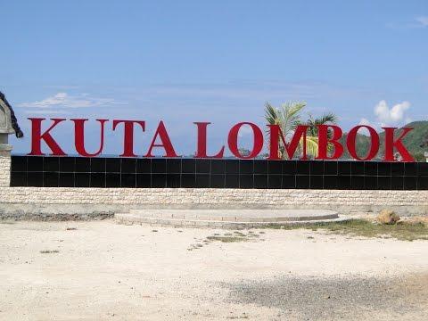 Xxx Mp4 Kuta Lombok 3gp Sex