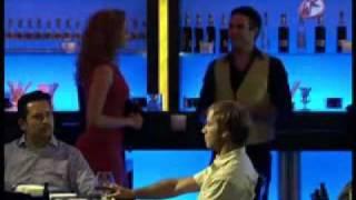 Dailymotion   Cuando Me Enamoro   Jernimo y Renata Captulo 20   a Arts video