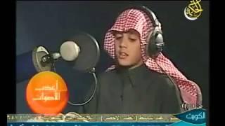 Tilawat in Very Sweet Voice. Masha Allah