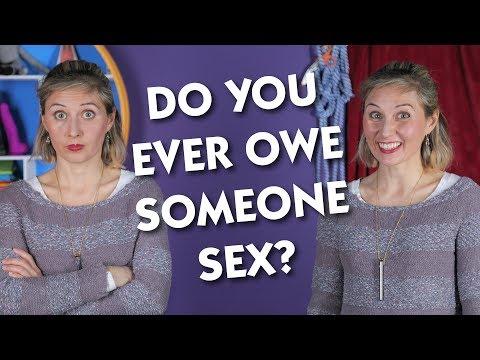 Xxx Mp4 Do You Ever Owe Someone Sex 3gp Sex