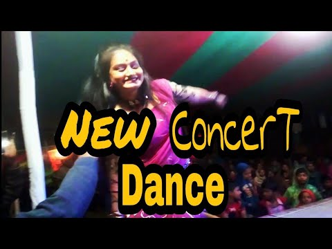 Xxx Mp4 Jatra।Concert Dance।Bangla New Hot Concert Dance 2019। 3gp Sex