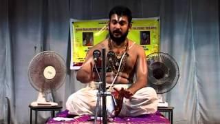 Sri Krishna Mahathmiyam - Day 6 - Part 4