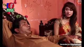 মোশারফ করিমের হাসির নাটক | চরম পেরা | Bangla natok songkolon.....