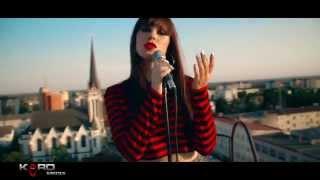 Felix Jaehn - Ain't nobody (Loves Me Better) ft. Jasmine Thompson - Cover by Nika Zorjan