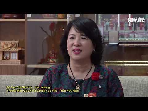 Xxx Mp4 Có Một Ngôi Trường Mang Tên Việt Triều Hữu Nghị ở Hà Nội 3gp Sex