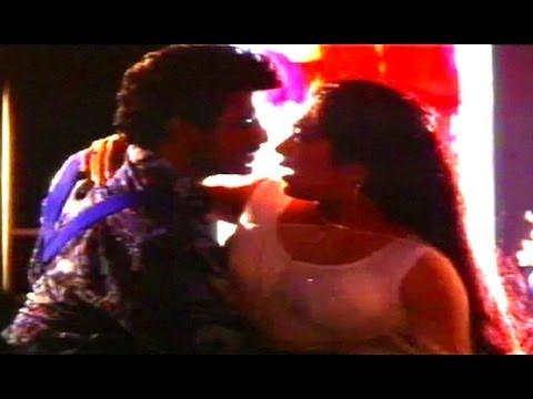 Xxx Mp4 Gandeevam Movie Songs Thadi Podi Mudi Padipona ANR Bala Krishna Roja 3gp Sex