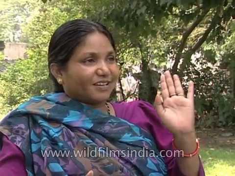 Xxx Mp4 Phoolan Devi On Hindi Films I Don T Watch Films Just For Entertainment 3gp Sex