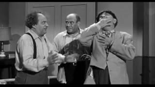 The Three Stooges 181 Rusty Romeos