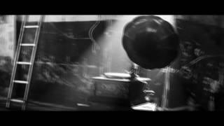 Murat Boz-Janti (Video Klip)