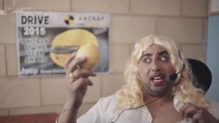 I Made A Mistake I Bought A Lemon Jeep song by Teggy – Jeep Grand Cherokee, what a lemon!