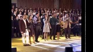 JERUSALÉM - Cânticos Vocal (letra e vídeo).flv
