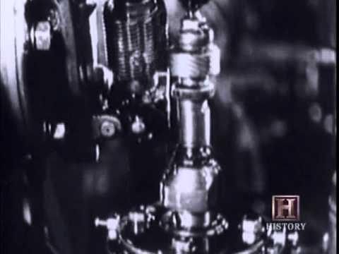watch Secret Japanese Aircraft of WW2