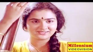 Malayalam Full Movie | ENTE PONNU THAMPURAN | Suresh Gopi and Urvashi