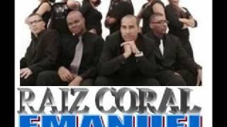 RAIZ CORAL EMANUEL