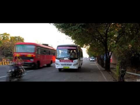WCEM Video