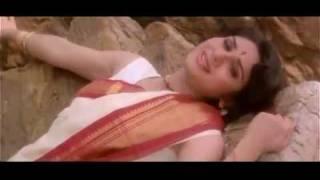 Anjali Anjali Pushpanjali - Duet TELUGU - ARRahman - SPBalasubramanyam.mp4