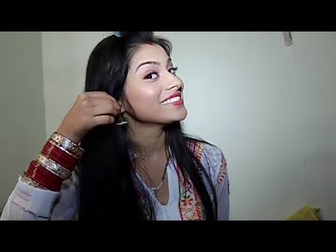Kalash Actress  Aparna Dikshit Talks About Her Daily Routine