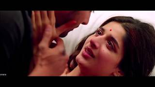 Tera Chehra Full Video Song HD Sanam Teri Kasam 2016 Harshvardhan Rane, Mawra Hocane   YouTube